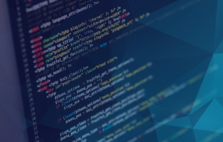 Sviluppo software-Consoft Informatica