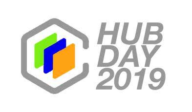 HUB DAY – ITS Kennedy – Pordenone